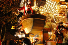 2014-11-12 The Somerset Carnavals - Shepton Mallet (81)081