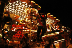 2014-11-12 The Somerset Carnavals - Shepton Mallet (83)083