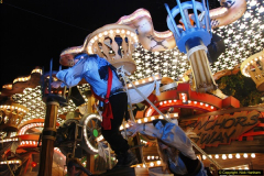 2014-11-12 The Somerset Carnavals - Shepton Mallet (84)084