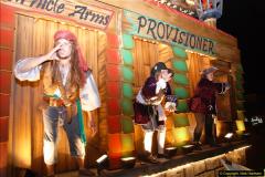 2014-11-12 The Somerset Carnavals - Shepton Mallet (85)085