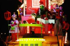 2014-11-12 The Somerset Carnavals - Shepton Mallet (90)090