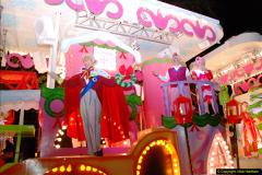 2014-11-12 The Somerset Carnavals - Shepton Mallet (91)091