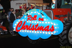 2014-11-12 The Somerset Carnavals - Shepton Mallet (94)094
