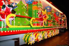 2014-11-12 The Somerset Carnavals - Shepton Mallet (95)095