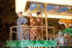 2014-11-12 The Somerset Carnavals - Shepton Mallet (98)098