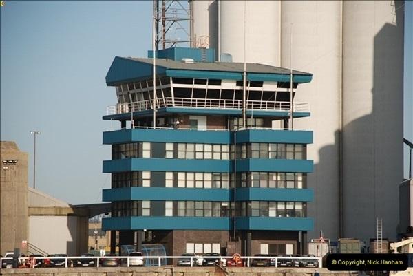 2012-01-27 Hythe,  Southampton Water & Quay, Southampton City (19)