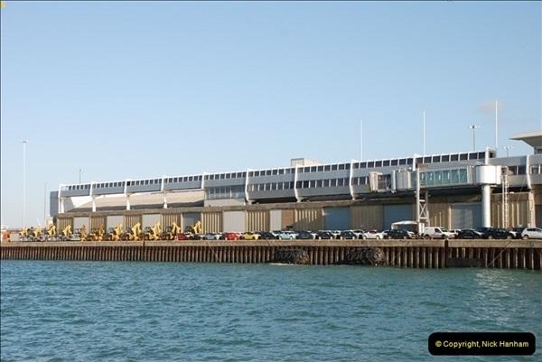 2012-01-27 Hythe,  Southampton Water & Quay, Southampton City (22)