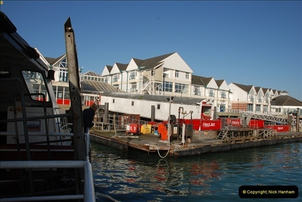 2012-01-27 Hythe,  Southampton Water & Quay, Southampton City (33)