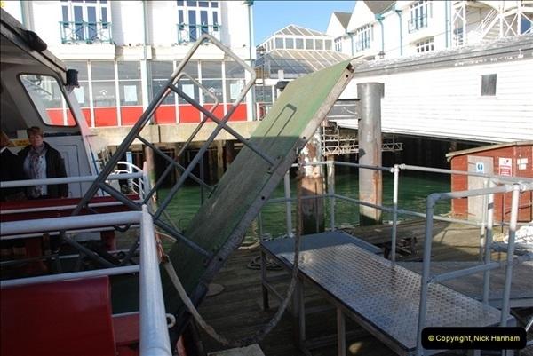 2012-01-27 Hythe,  Southampton Water & Quay, Southampton City (34)