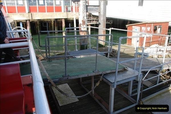 2012-01-27 Hythe,  Southampton Water & Quay, Southampton City (35)