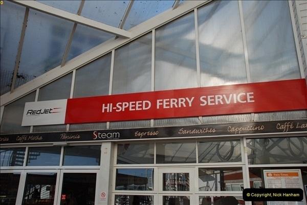 2012-01-27 Hythe,  Southampton Water & Quay, Southampton City (37)