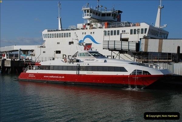 2012-01-27 Hythe,  Southampton Water & Quay, Southampton City (41)