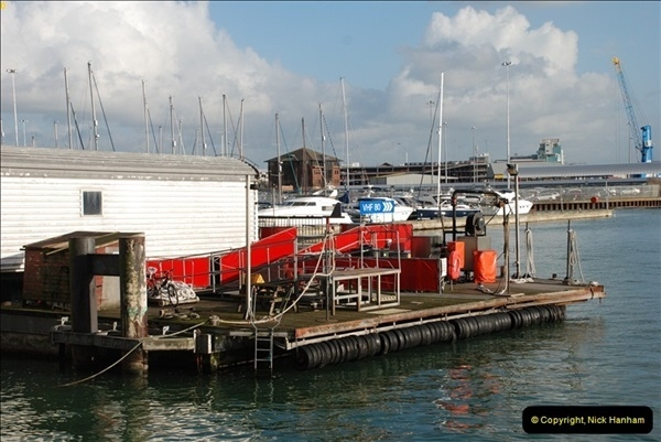 2012-01-27 Hythe,  Southampton Water & Quay, Southampton City (45)