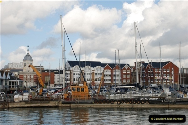 2012-01-27 Hythe,  Southampton Water & Quay, Southampton City (52)