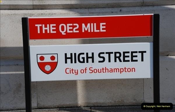2012-01-27 Hythe,  Southampton Water & Quay, Southampton City (74)