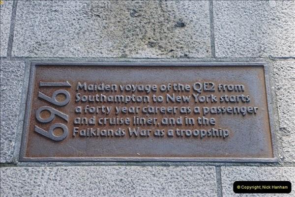 2012-01-27 Hythe,  Southampton Water & Quay, Southampton City (94)