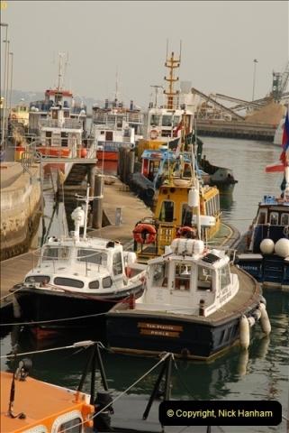 2012-02-29 Poole Quay, Poole, Dorset.  (4)