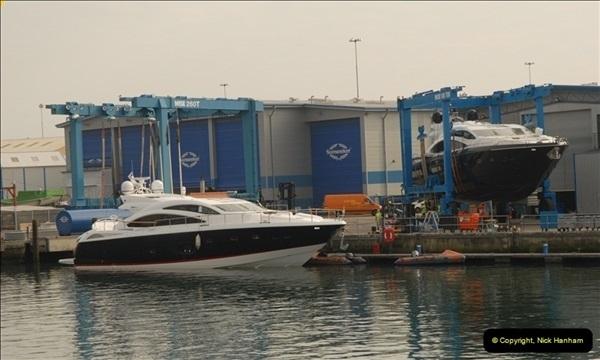 2012-02-29 Poole Quay, Poole, Dorset.  (5)