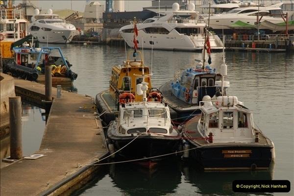 2012-02-29 Poole Quay, Poole, Dorset.  (6)