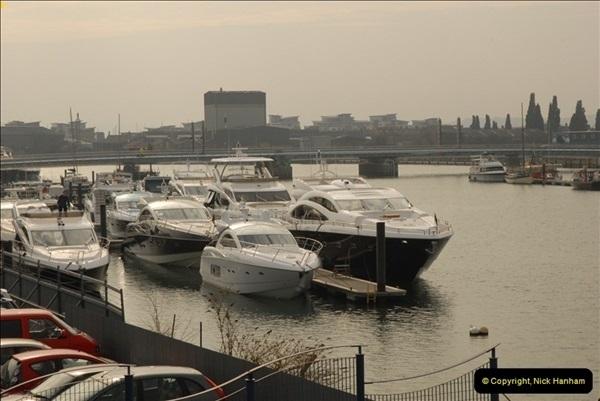 2012-02-29 Poole Quay, Poole, Dorset.  (7)