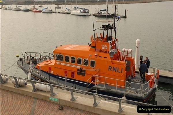 2012-02-29 Poole Quay, Poole, Dorset.  (8)