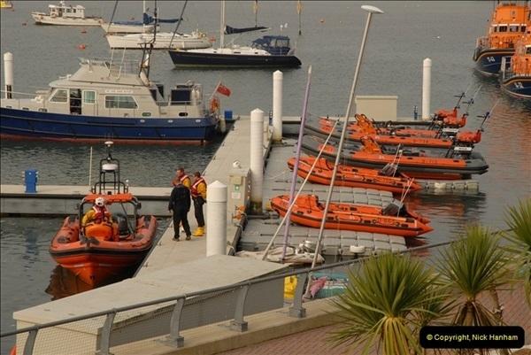 2012-02-29 Poole Quay, Poole, Dorset.  (9)