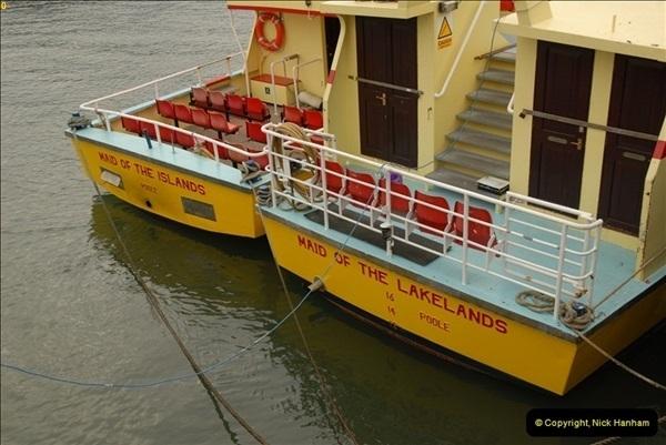 2012-03-09 Poole Quay, Poole, Dorset.  (10)