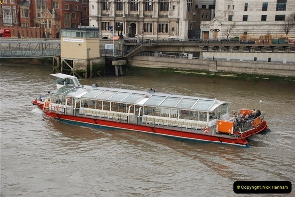 2012-03-18 The River Thames, London.  (3)