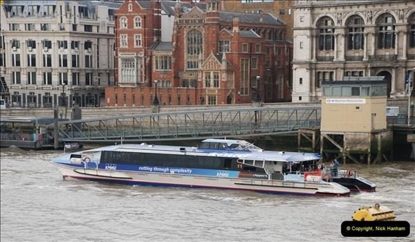 2012-03-18 The River Thames, London.  (6)