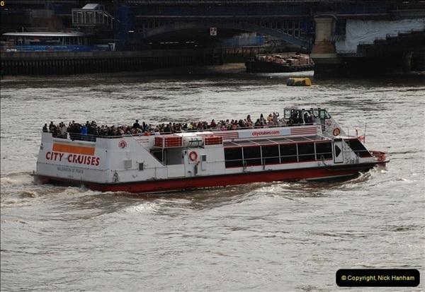 2012-05-06 The River Thames, London (1)