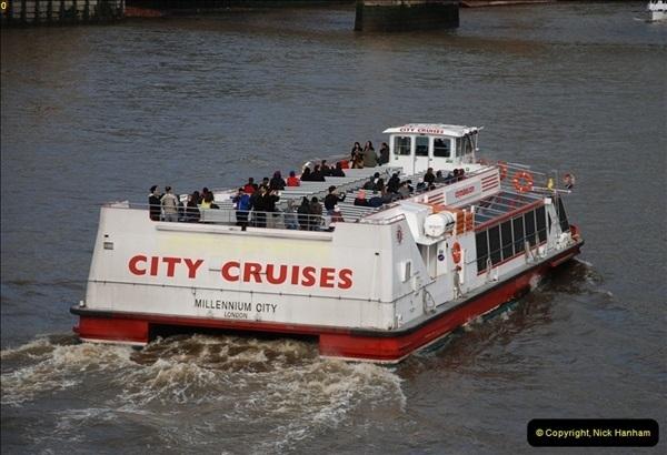 2012-05-06 The River Thames, London (2)