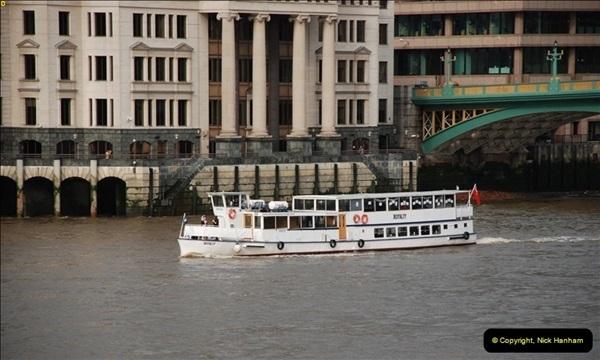 2012-05-06 The River Thames, London (3)