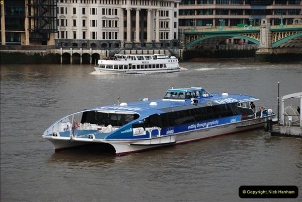 2012-05-06 The River Thames, London (4)