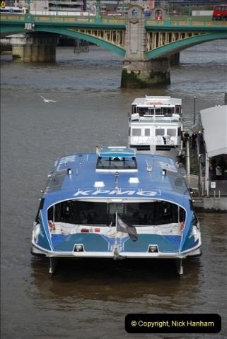 2012-05-06 The River Thames, London (5)
