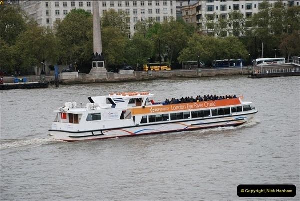 2012-05-06 The River Thames, London (7)