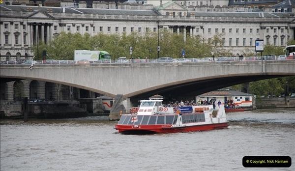 2012-05-06 The River Thames, London (8)