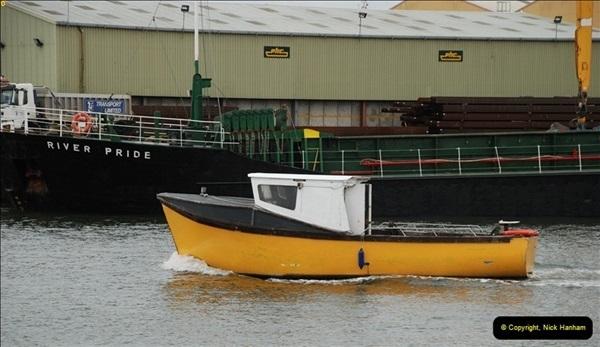 2012-06-27 Poole Quay, Poole, Dorset.  (12)