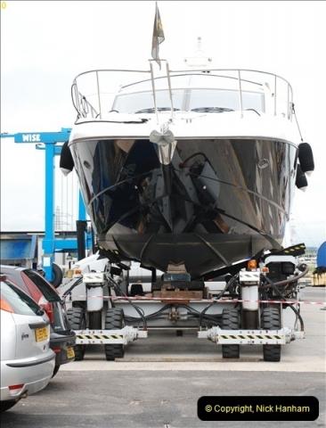2012-06-27 Poole Quay, Poole, Dorset. (13)