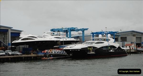2012-06-27 Poole Quay, Poole, Dorset.  (4)