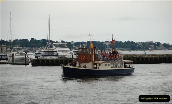 2012-06-27 Poole Quay, Poole, Dorset.  (9)
