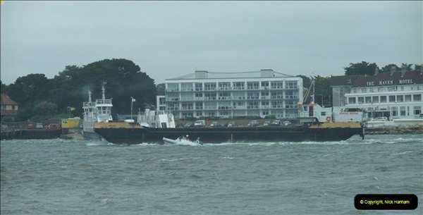 2012-07-16 Sandbanks, Poole, Dorset.  (1)