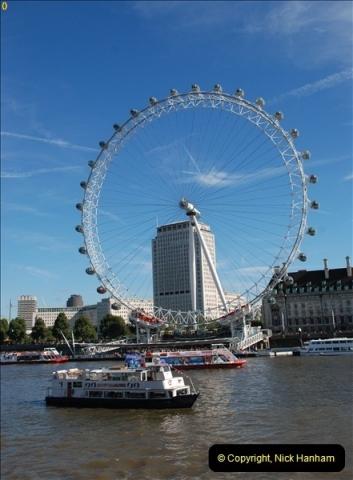 2012-10-06 London.  (1)