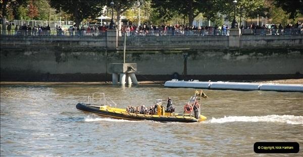 2012-10-06 London.  (3)