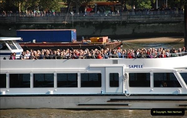 2012-10-06 London.  (5)
