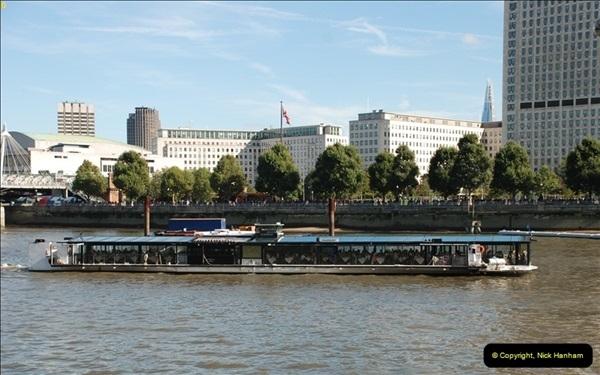 2012-10-06 London.  (7)