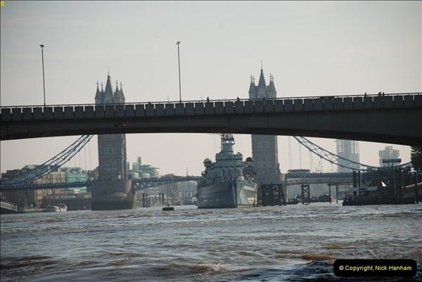 2012-10-07 London.  (10)