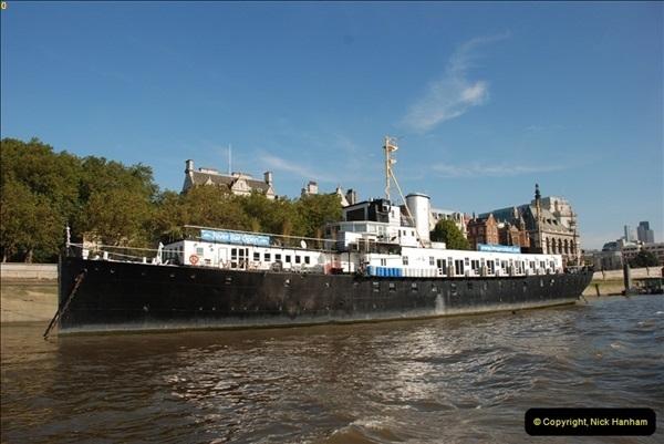 2012-10-07 London.  (12)