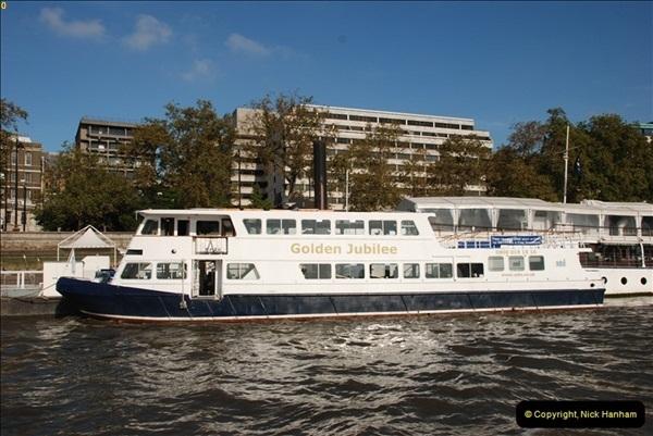 2012-10-07 London.  (16)
