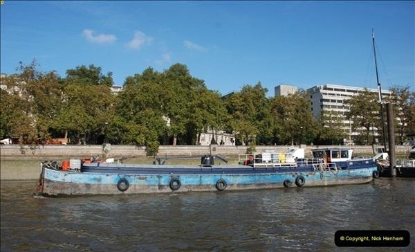 2012-10-07 London.  (17)