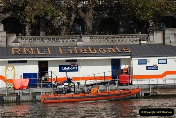 2012-10-07 London.  (19)